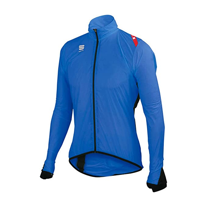 Amazon.com: Sportful Hot 5 Pack – Chaqueta de ciclismo para ...