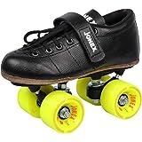 JJ Jonex Gold shoe Skates size 11,12,1,2,3,4, (for kids) and 5,6,7,8,9 (Adults)