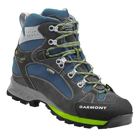 GARMONT RAMBLER GORETEX  Amazon.it  Sport e tempo libero 426de41939e