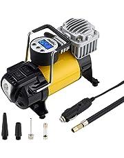 Amazon Com Stationary Air Compressors Tools Amp Home