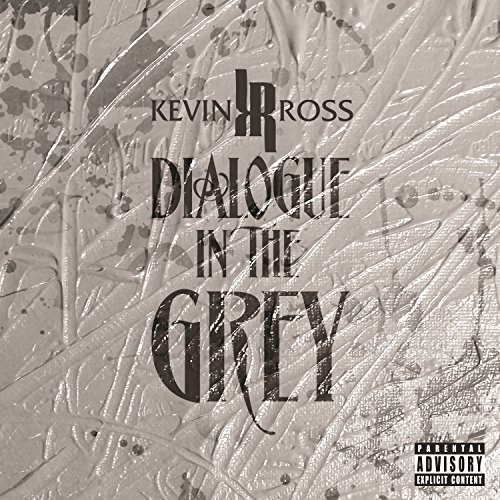 Dialogue In The Grey [Explicit]