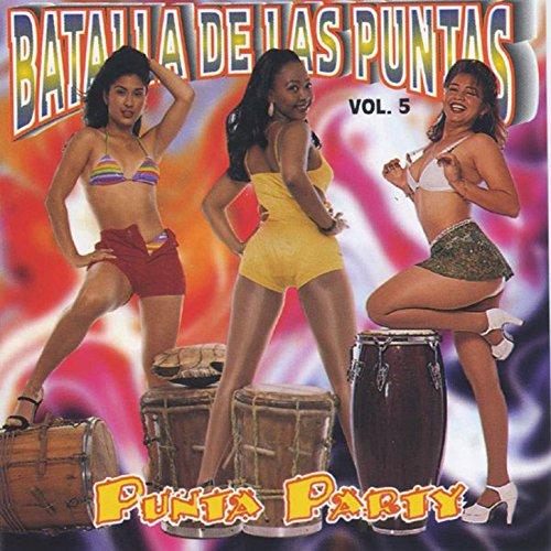 Amazon.com: Watina: Los Silver Stars: MP3 Downloads