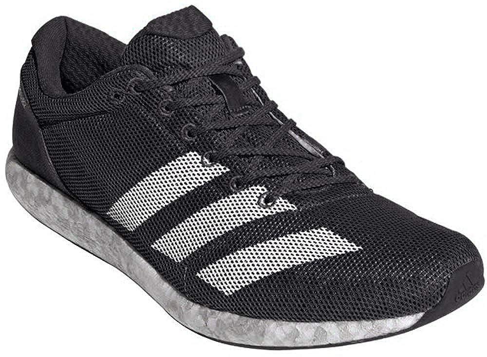 Image of adidas Originals Men's Adizero Sub2 Running Shoe Road Running