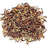 Honeysuckle Tea - Organic Tea - Chinese Tea - Herbal Tea - Tea - Loose Tea - Loose Leaf Tea - 1oz