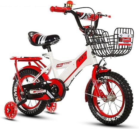 YUMEIGE Bicicletas Neumático resistente al desgaste Bicicletas con ...
