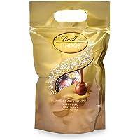Lindt 瑞士莲巧克力球混合装 1kg, 1盒