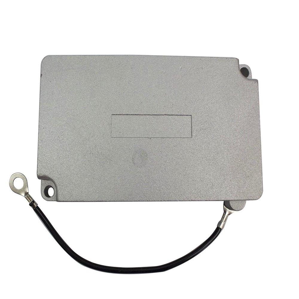 Li Bai CDI Module Switch Box for 50-275 HP Mercury Outboard Motor 332-7778A12 332-7778A9 332-7778A6 332-7778A3 332-5524A1 332-7778A1 332-7778A7 by Li Bai (Image #4)