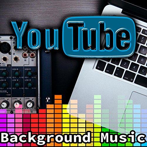 Amazon.com: Funny Music: Background Instrumental Music
