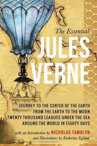 Jules Verne Books Pdf