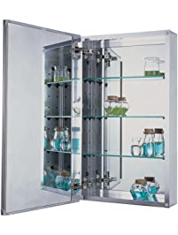 Medicine Cabinets   Amazon.com