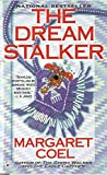The Dream Stalker (A Wind River Reservation Myste)