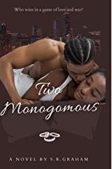 Two Monogamous Paperback