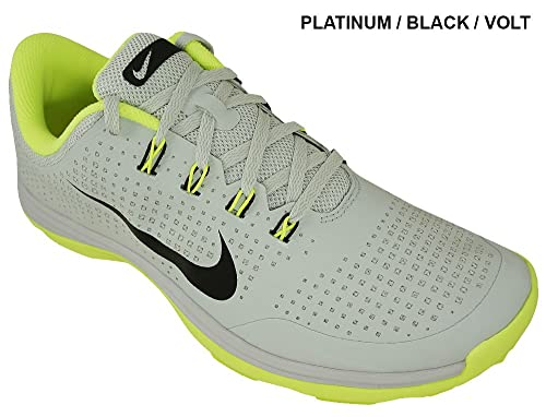 Nike Lunar Cypress Golf Shoes Amazon