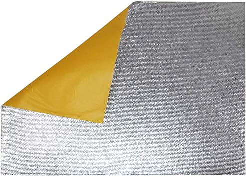 Folio adhesivo de neopreno Quattroerre 16024/