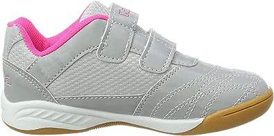 Kappa Kickoff, Zapatillas para Niñas: Amazon.es: Zapatos y ...