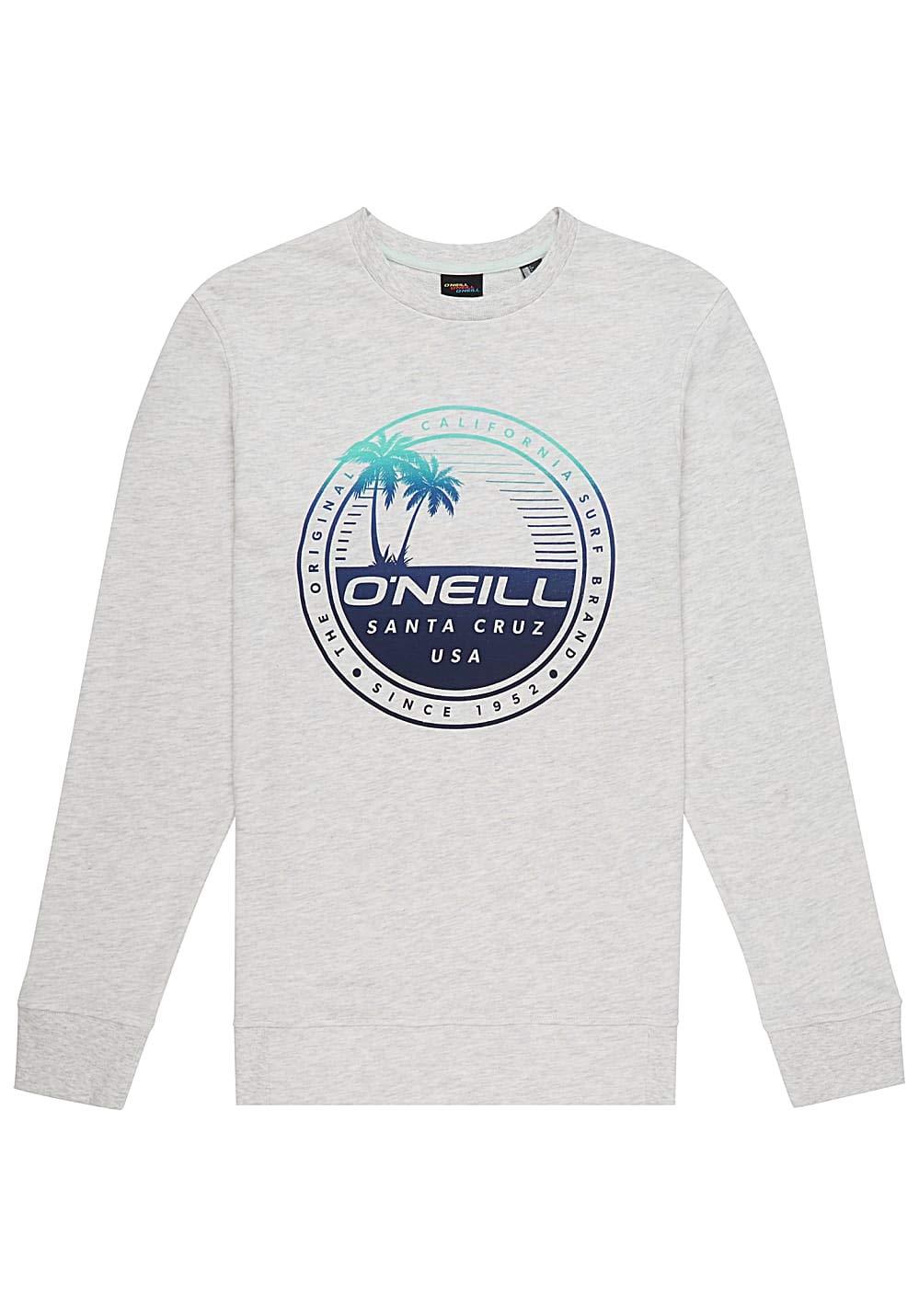 ONeill LM Palm Island Crew Sudadera Hombre