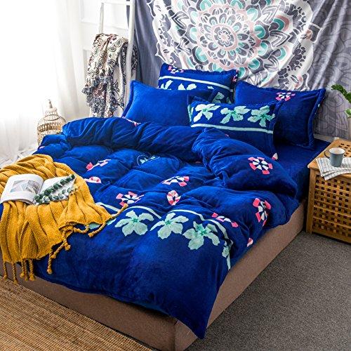 LELVA Bohemian Bedding Sets