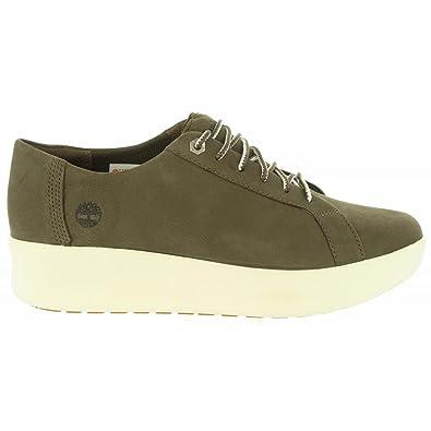 timberland women shoes