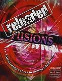 Fusions 9780757529665