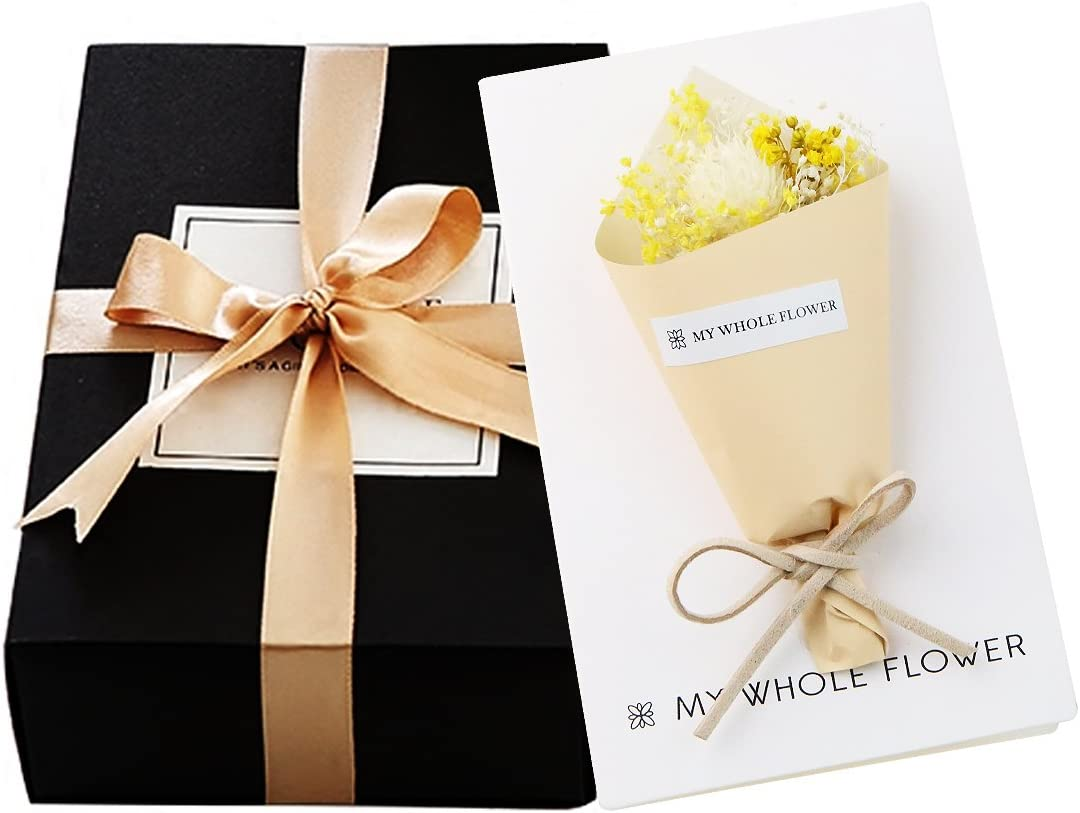 Gift wrapping /& Card set