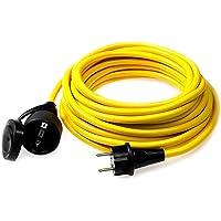 AS Schwabe 60355 - Cable alargador (25 m