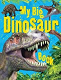 My Big Dinosaur Book, Ticktock, 1783250453