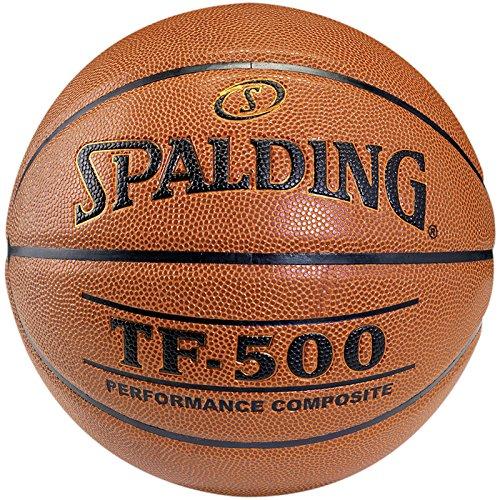 Spalding TF500 Indoor, Orange, 6, 3001503011216 SPAPO|#Spalding