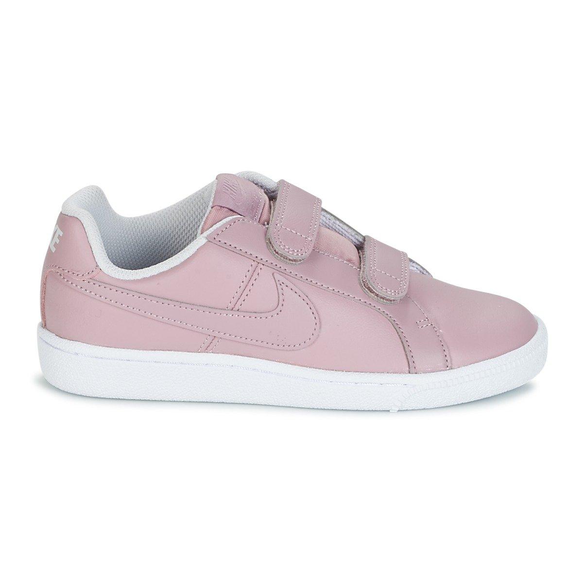 Nike Court Royale (PSV) 7423482e1290