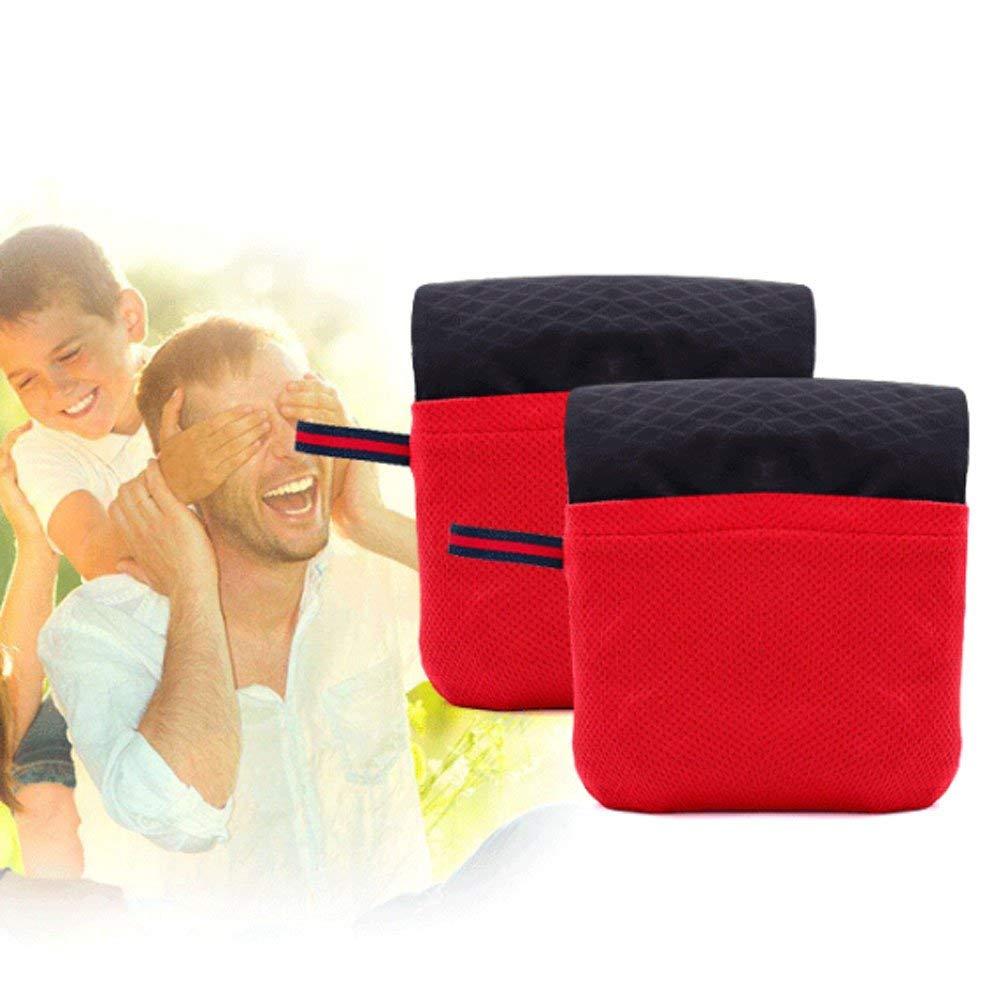 skisneostype Picknickdecke im Freien Nylon Taschenformat Mini-Decke Strand Wasserdicht Feuchtigkeit tragbar und ultraleicht Decken-Strand f/ür Picnic Strand Garten Au/ßen