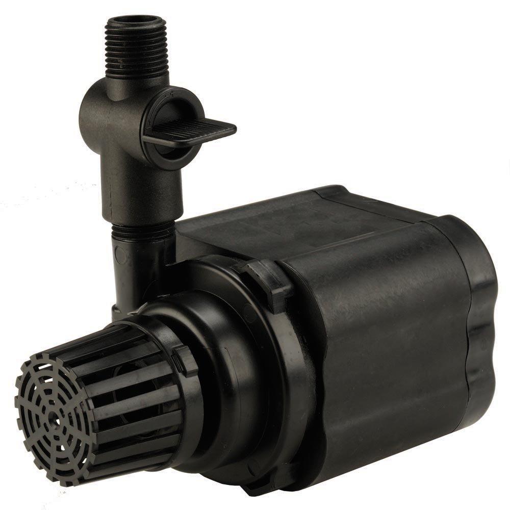 AQUANIQUE 575 GPH Pond Pump