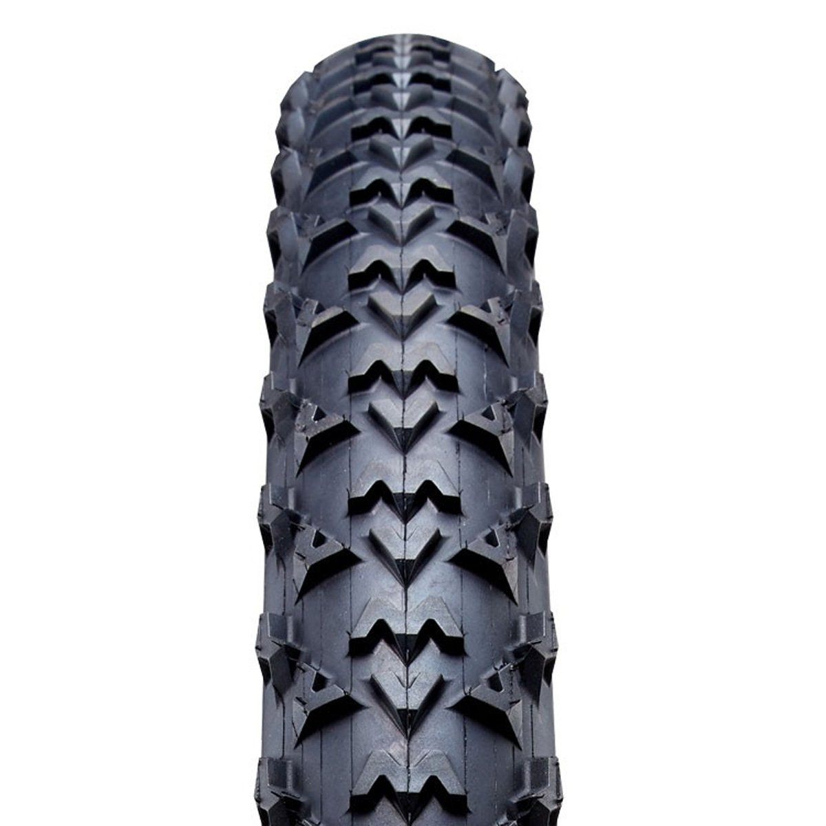 """Ritchey WCS Trail Drive Faltreifen, 29x2.25"""", 120TPI Stronghold, Tubeless Ready"""
