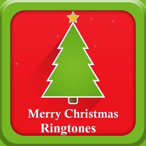 Christmas Ringtones 2018 (Offline)