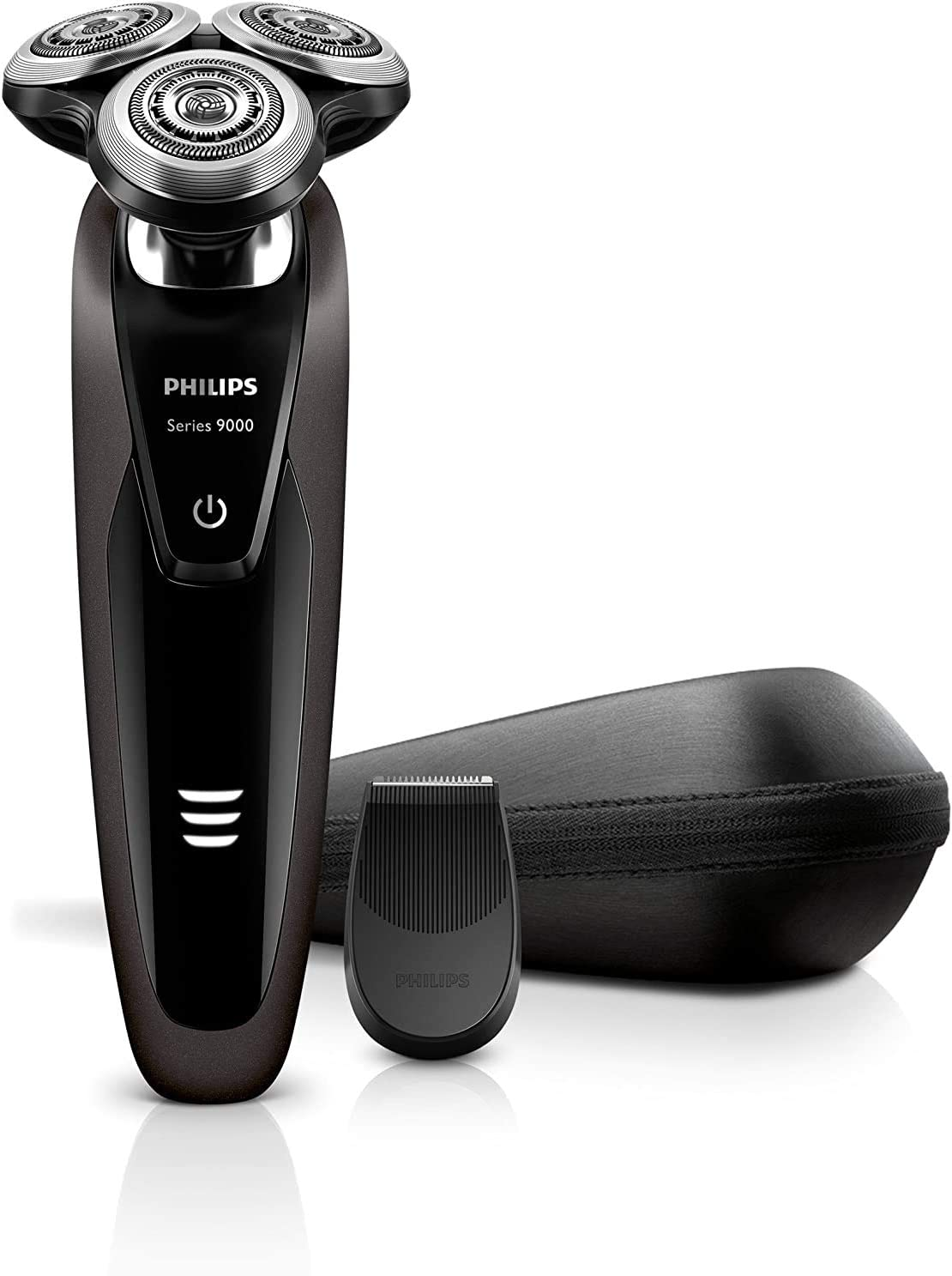 Philips Norelco 9850 Shaver
