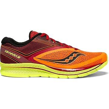 mini Saucony Men's Kinvara 9 Running Shoe