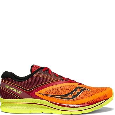 New Saucony Kinvara 9 Men's Running Shoe – Men's Size 11.5