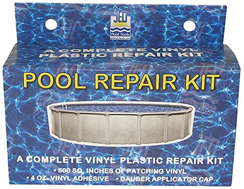 JED Pool Tools 35 245 Swimming