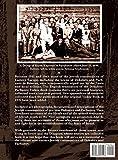 Dokshitz-Parafianov Memorial (Yizkor) Book - (Dokshytsy, Belarus): Translation of Sefer Dokshitz-Parafianov
