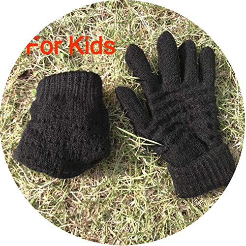 new-knitted-gloves-for-women-men-winter-warm-screen-click-sence-mittens-wool-knitting-solid-thick-soft-luvas-plush-guantes-tshirtadults