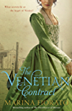 The Venetian Contract (English Edition)