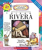 Diego Rivera (Revised Edition) (Getting to Know the World's Greatest Artists (Paperback))