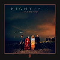 Nightfall (Vinyl)