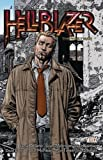 John Constantine, Hellblazer Vol. 4: The Family Man