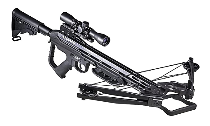 Southern Crossbow SC73002 product image 1