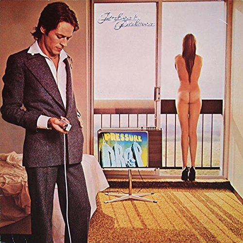 Pressure Drop [Vinyl] by Polygram Records
