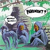 Wowee Zowee (Vinyl)