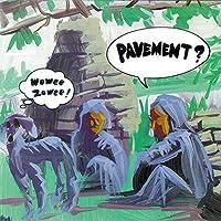 Wowee Zowee (Vinyl) [Importado]