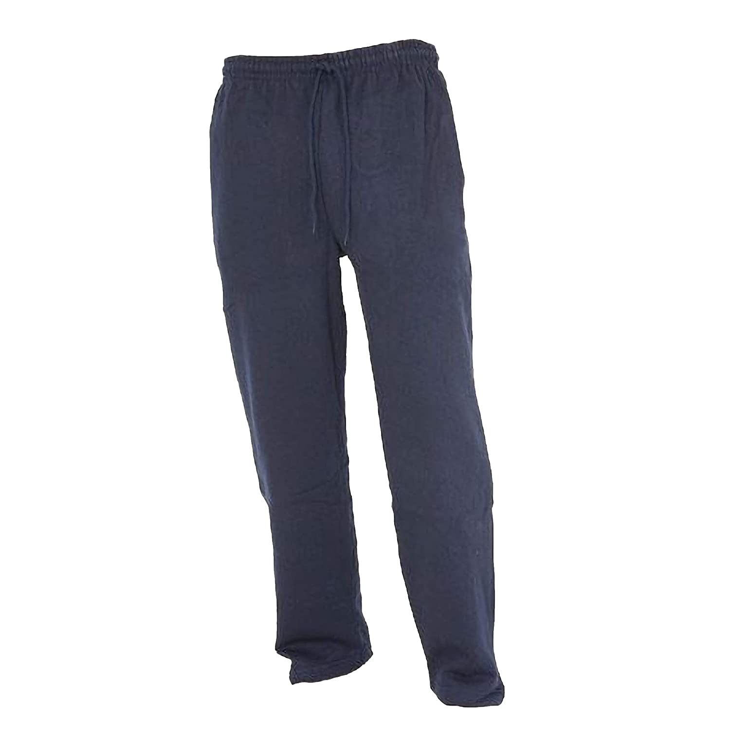 Floso Kids Little Boys Jogging Bottoms//Pants//School Wear Range Open Cuff