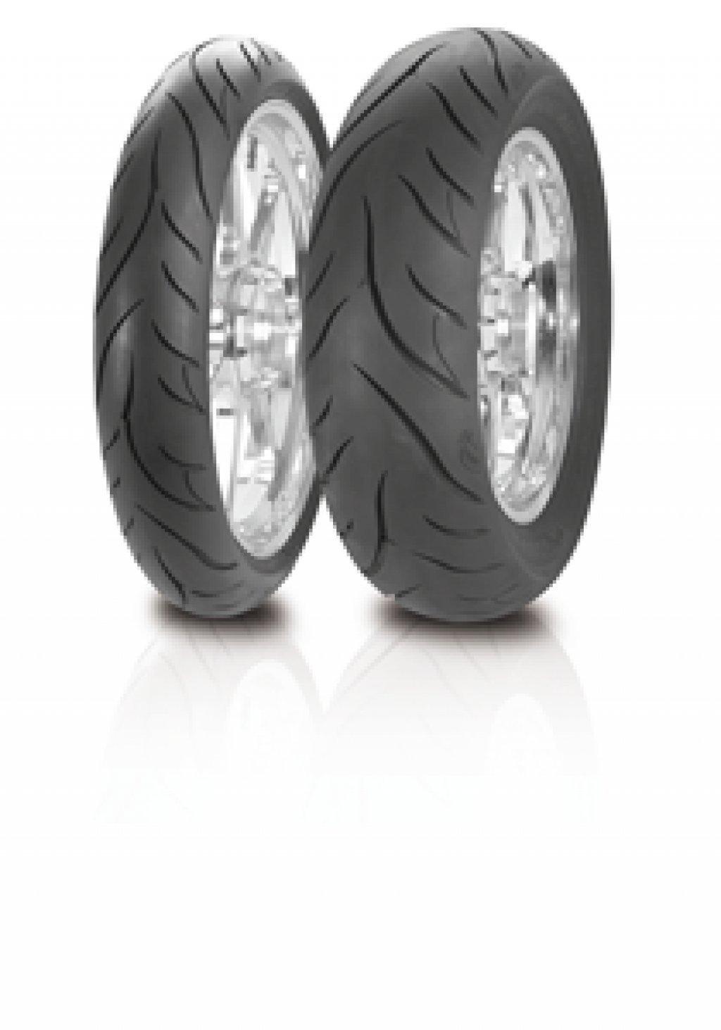 Motorrad oder Quad. Kit 3/Cargol/® gryyp f/ür Reparatur Prickeln in Tubeless-Reifen Auto