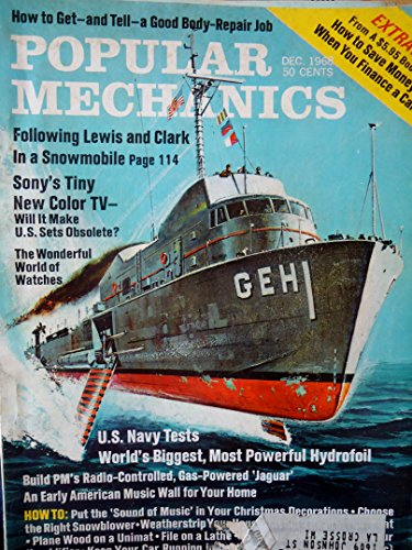 popular-mechanics-december-1968-weather-stripping-your-house-music-wall