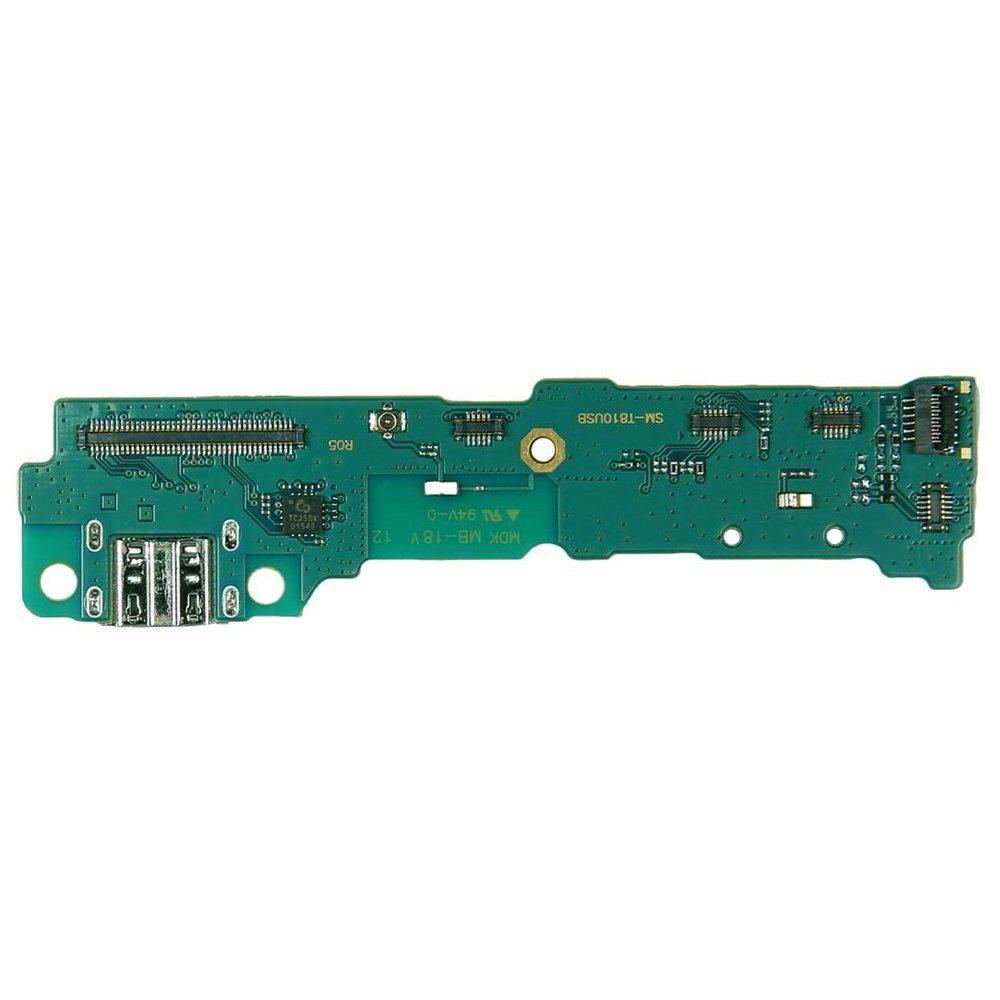 Kit dOutils Inclus MMOBIEL Connecteur USB//Chargeur Compatible avec Samsung Galaxy Tab S2 T810 T815 T817 T819/ SM 9.7 Pouces